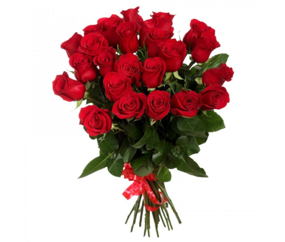 Акция!Розы!При покупке от 25 шт скидка 10%