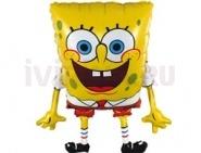 Фигура Губка Боб квадратные штаны